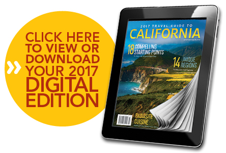 Click here to view or download your 2017 Digital Edition
