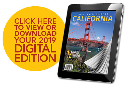 Click here to view or download your 2019 Digital Edition