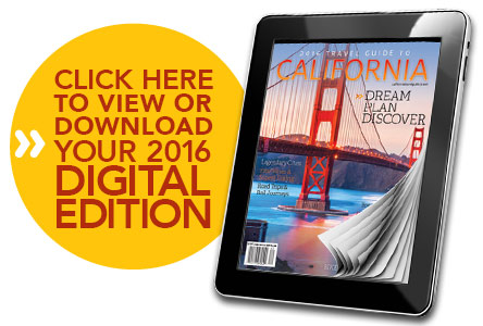 Click here to view or download your 2016 Digital Edition
